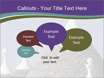 0000071718 PowerPoint Templates - Slide 73