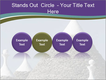 0000071718 PowerPoint Templates - Slide 76