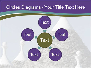 0000071718 PowerPoint Templates - Slide 78