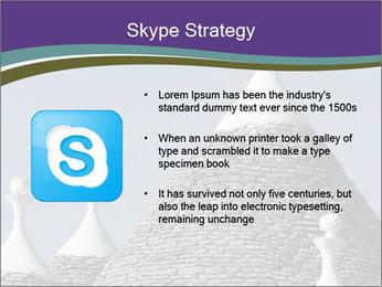 0000071718 PowerPoint Templates - Slide 8