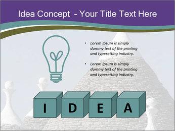 0000071718 PowerPoint Templates - Slide 80