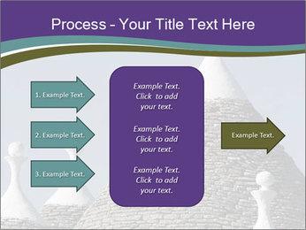 0000071718 PowerPoint Templates - Slide 85