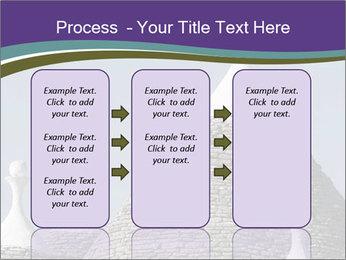 0000071718 PowerPoint Templates - Slide 86