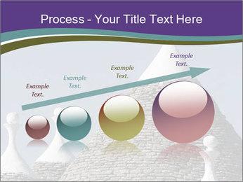 0000071718 PowerPoint Templates - Slide 87
