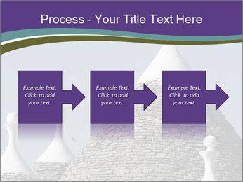 0000071718 PowerPoint Templates - Slide 88