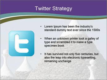 0000071718 PowerPoint Templates - Slide 9