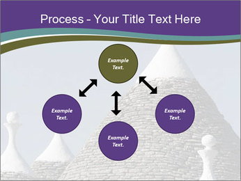 0000071718 PowerPoint Templates - Slide 91