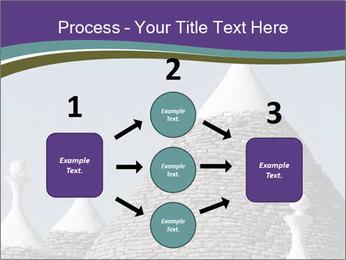 0000071718 PowerPoint Templates - Slide 92