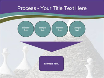 0000071718 PowerPoint Templates - Slide 93