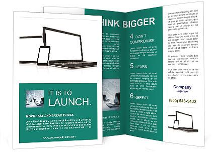 0000071719 Brochure Template