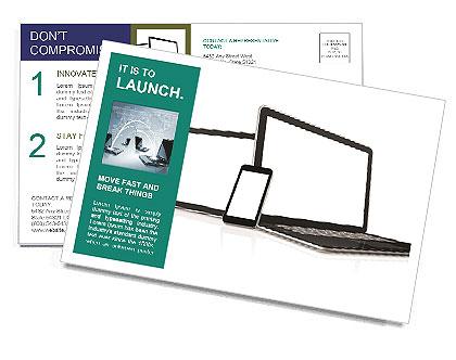 0000071719 Postcard Templates