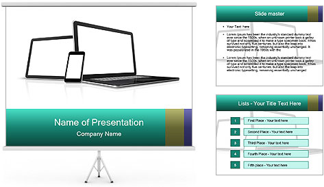 0000071719 PowerPoint Template