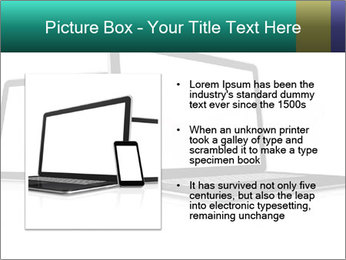 0000071719 PowerPoint Template - Slide 13