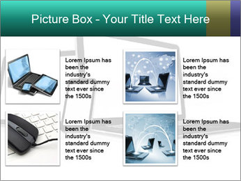 0000071719 PowerPoint Template - Slide 14