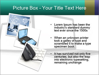 0000071719 PowerPoint Template - Slide 17