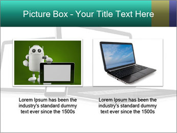 0000071719 PowerPoint Template - Slide 18