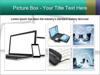 0000071719 PowerPoint Template - Slide 19