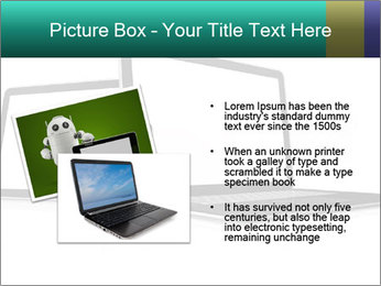 0000071719 PowerPoint Template - Slide 20