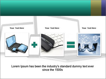 0000071719 PowerPoint Template - Slide 22