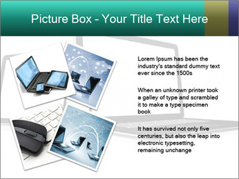 0000071719 PowerPoint Template - Slide 23