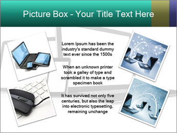 0000071719 PowerPoint Template - Slide 24