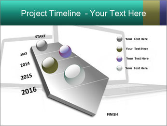 0000071719 PowerPoint Template - Slide 26
