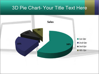 0000071719 PowerPoint Template - Slide 35