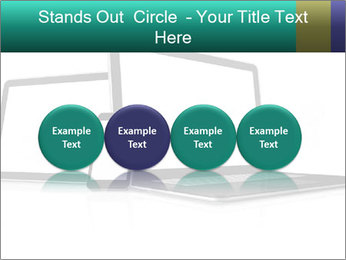 0000071719 PowerPoint Template - Slide 76