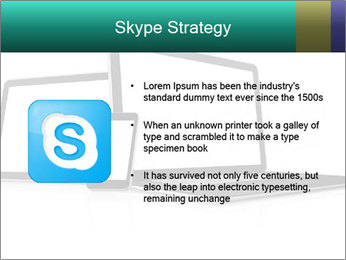 0000071719 PowerPoint Template - Slide 8