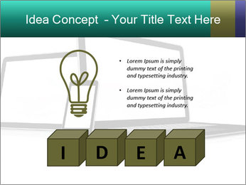 0000071719 PowerPoint Template - Slide 80