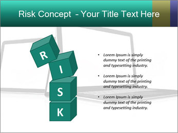 0000071719 PowerPoint Template - Slide 81