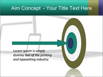 0000071719 PowerPoint Template - Slide 83