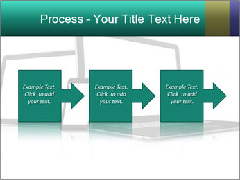 0000071719 PowerPoint Template - Slide 88