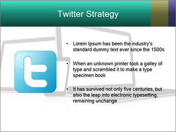 0000071719 PowerPoint Template - Slide 9
