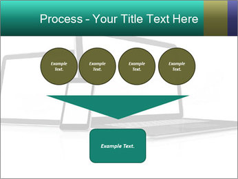 0000071719 PowerPoint Template - Slide 93