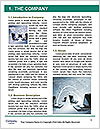 0000071719 Word Templates - Page 3