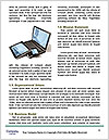 0000071719 Word Templates - Page 4