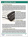 0000071719 Word Template - Page 8