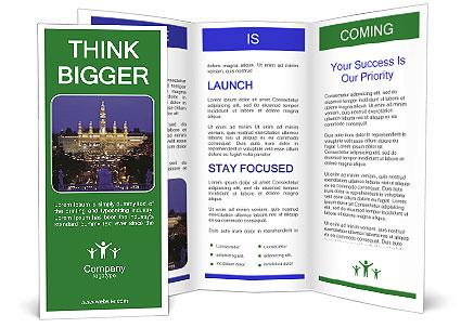 0000071720 Brochure Template