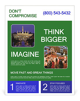 0000071720 Flyer Template