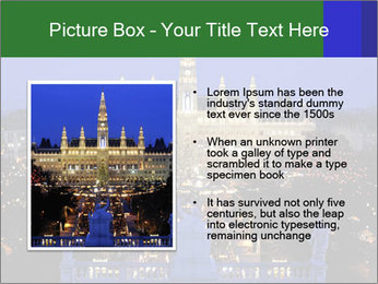 0000071720 PowerPoint Template - Slide 13