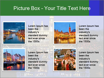0000071720 PowerPoint Template - Slide 14