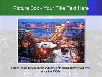 0000071720 PowerPoint Template - Slide 15