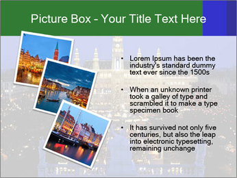 0000071720 PowerPoint Template - Slide 17