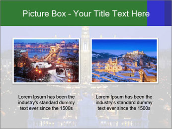 0000071720 PowerPoint Template - Slide 18