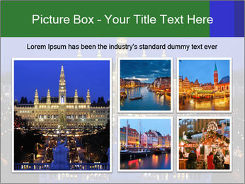 0000071720 PowerPoint Template - Slide 19