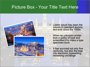 0000071720 PowerPoint Template - Slide 20