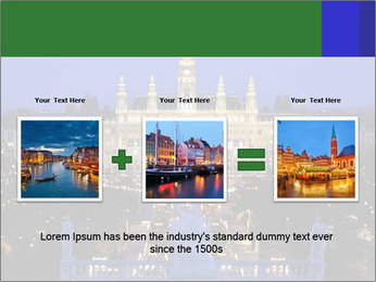 0000071720 PowerPoint Template - Slide 22