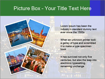 0000071720 PowerPoint Template - Slide 23