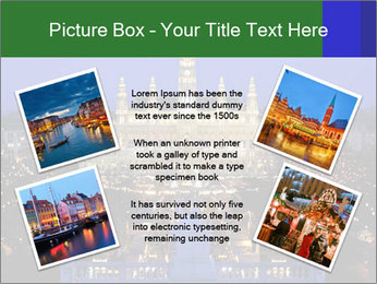 0000071720 PowerPoint Template - Slide 24